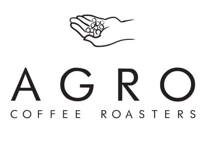 Agro Roasters Logo copy