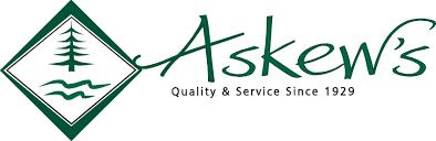 asken foods