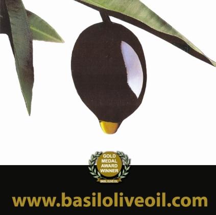 basilolive