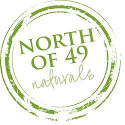 North-of-49-Naturals_1