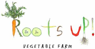 vegetablefarm