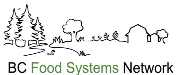 BCFSN-logo-low-rez
