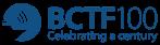 bctf100logoblue-1