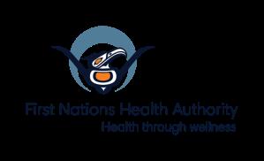 FNHA-Logo