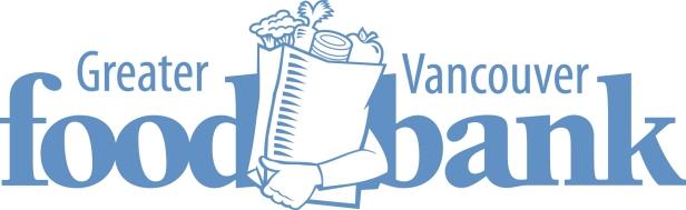 FoodBank_Blue.Logo jpg (2) copy