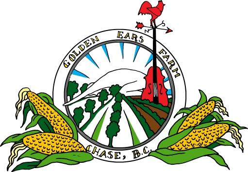 GEF logo-colour copy