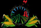 GEF logo-colour