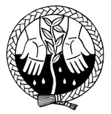 Indigenous Food Systems Network
