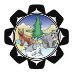 Shxwhay Logo