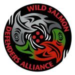 wdefenderalliance-logo