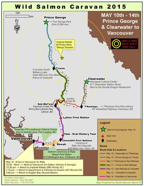 Wild Salmon Caravan map jpg copy