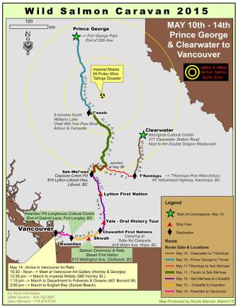 Wild Salmon Caravan map jpg copy