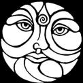 Still Moon Arts Society