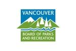 ParksBoard-Logo-1