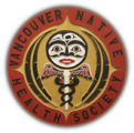 vancouver-native-health-walk-in-clinic-logo