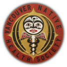 vancouver-native-health-walk-in-clinic-logo