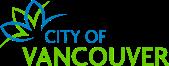 Vancouverlogo