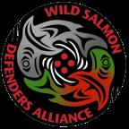 logo-wsda-full