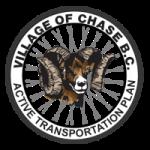 Logo_Chase_Prelim-1-e1526843840541-200x200-2