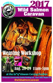 WSC WEAVING WEB USE ONLY